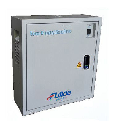 22kw High Power Elevator Power Supply With Strong Anti - Impact Capacity